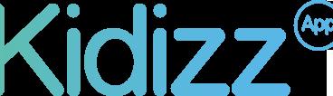 Kidizz - Notre plate-forme pédagogique pour les parents