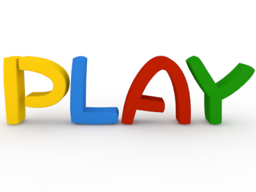 THE PLAY CLUB Speakid - Issy