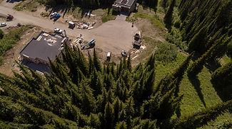 Ridge-37-38-2-0222.jpg