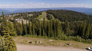 Ridge-16-17-2-0309.jpg