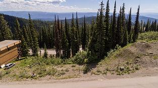 Ridge-27-1-0043.jpg