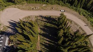 Ridge-25-2-0286.jpg