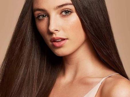 護髮乳、護髮素、護髮膜,護髮產品怎麼搭配最有效?