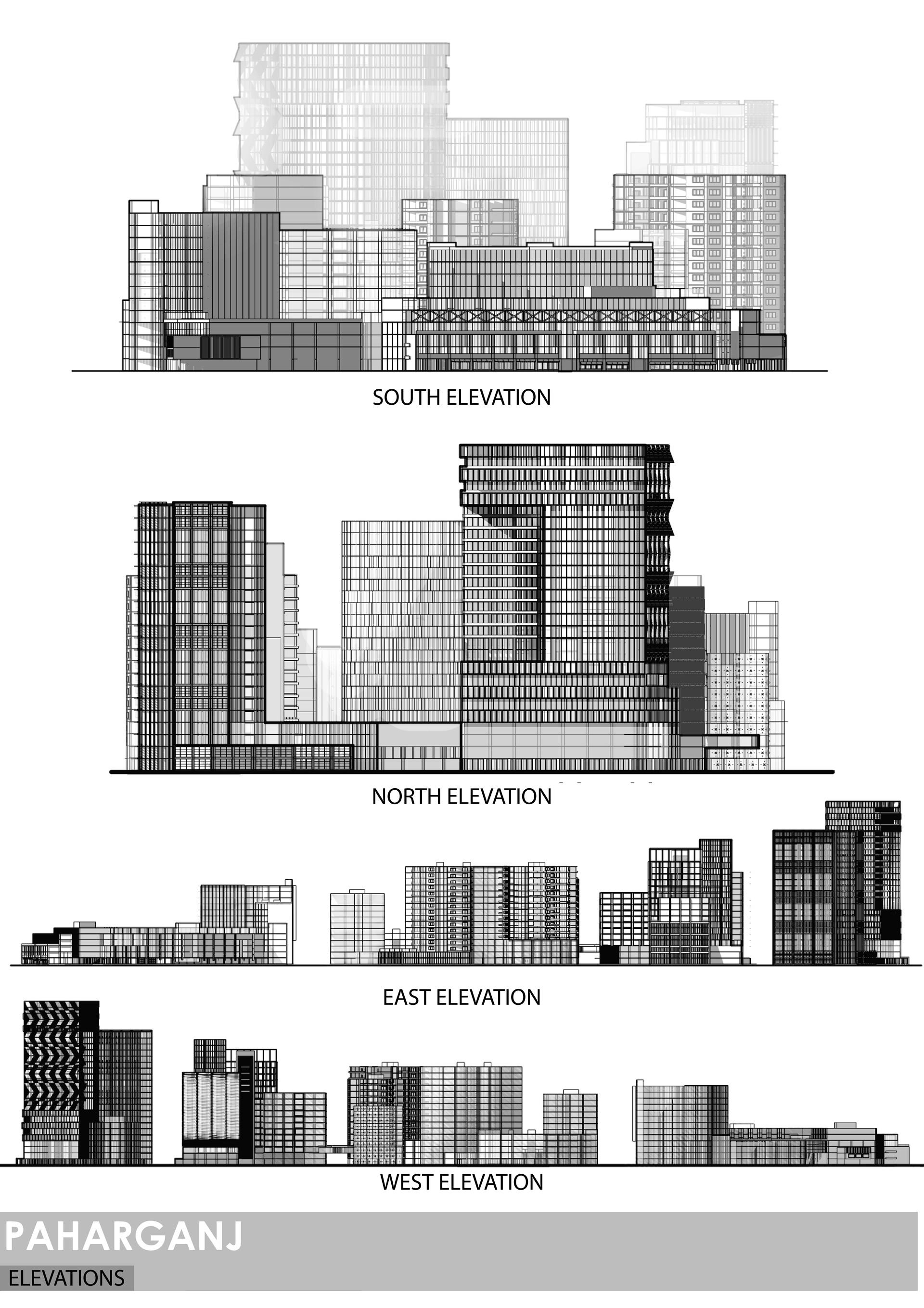 Elevations-01.jpg