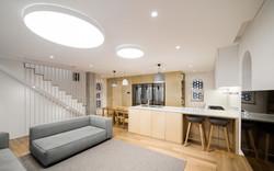 Living RM 2_2nd Floor