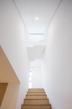 Stair_3rd Floor