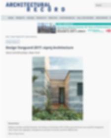 포맷변환_Screenshot_20180223-142130.jpg