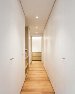 Closet_3rd Floor