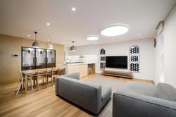Living RM 1_2nd Floor