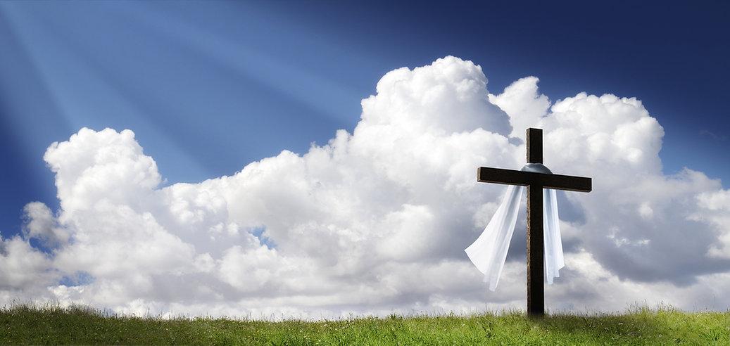 Un Portal Cristiano