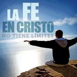Vivo por fe