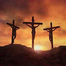 Dos pecadores