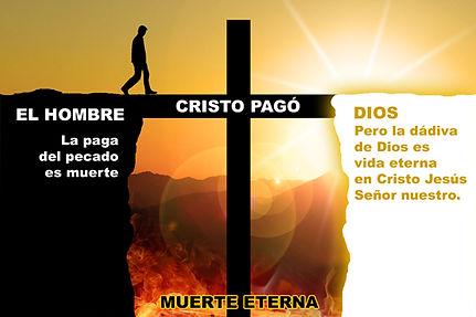 Cristo nuestro mediador