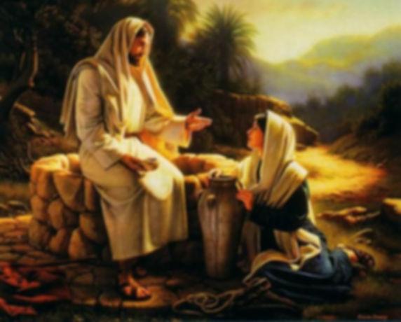 Jesus-y-la-samaritana-620x499.jpg