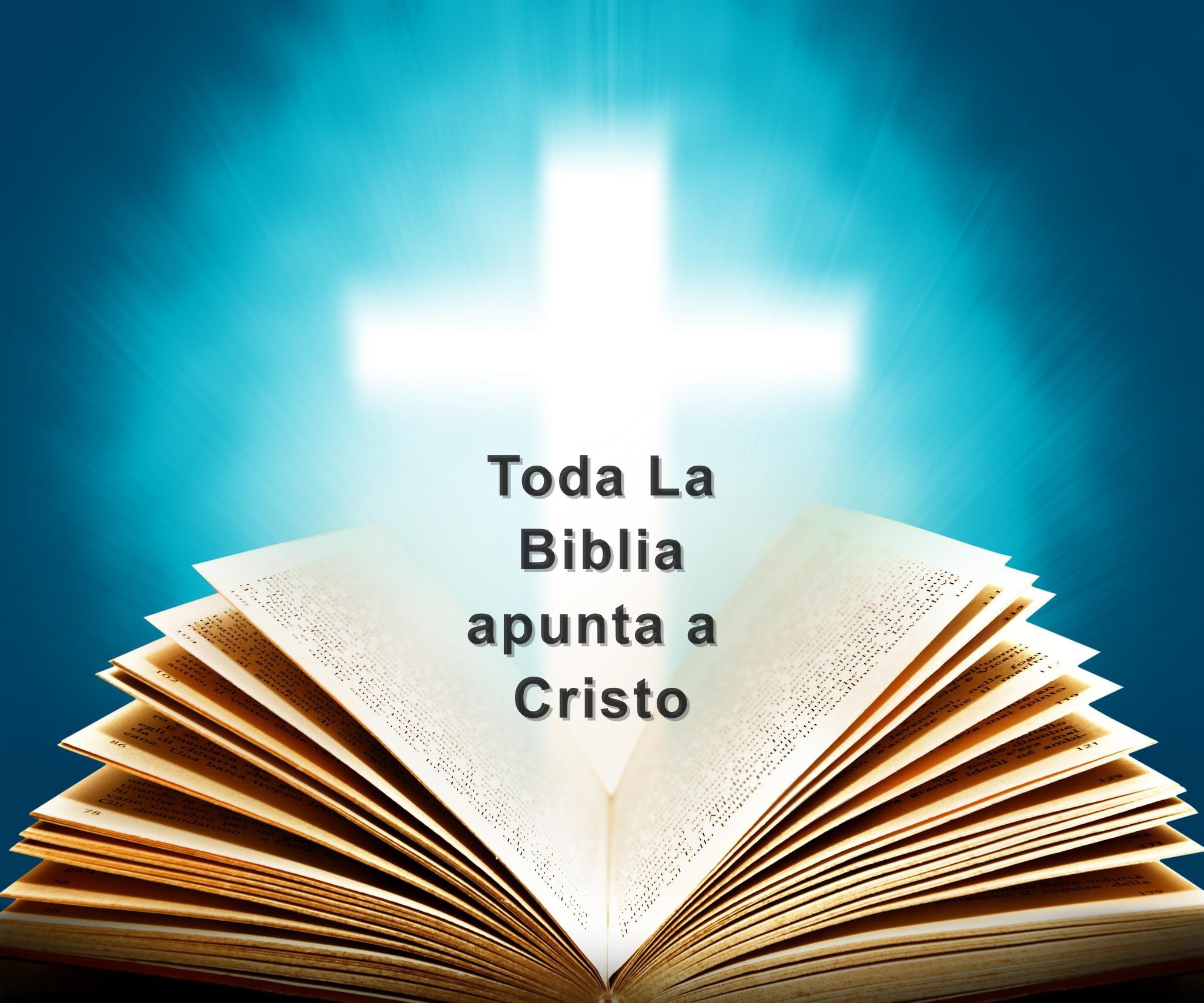 Cristo-céntricos