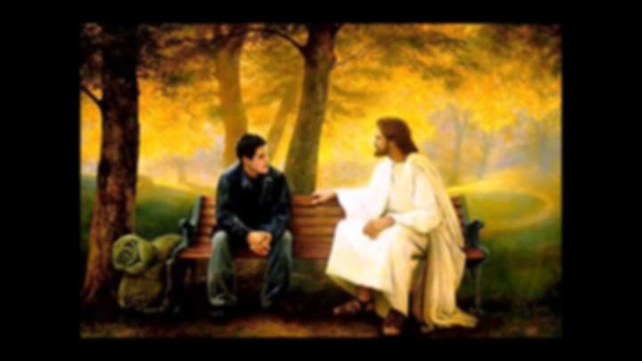 Un Portal Cristiano Diferente