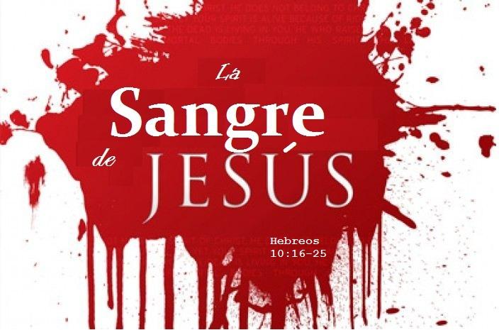 Lávame en tu sangre Salvador