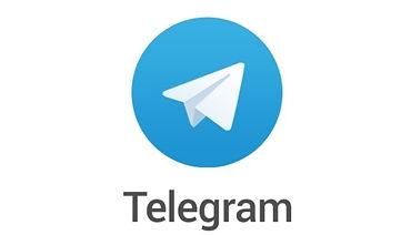 Telegram LOGO Messanger.jpg