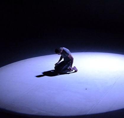 danza de mi dolor.jpg