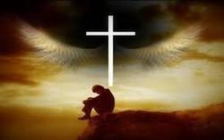 Cristo me ayuda a vivir