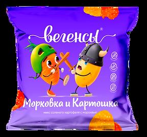 детство мкартошка.png