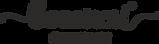 Новый логотип черный.png