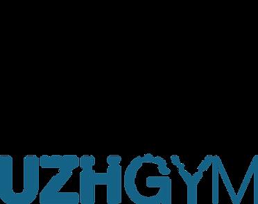 UZHGYM_logo1.webp