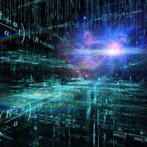 Cosmic Currents: Dreaming Inside the Matrix