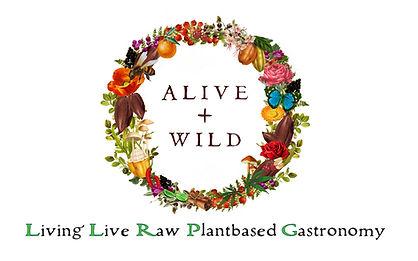 A & W logo 2021.jpg