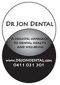 DrJonDental logo 2020 .jpg