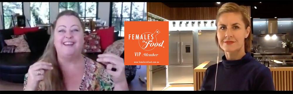 https://www.facebook.com/femalesinfood/videos/950473728459975/