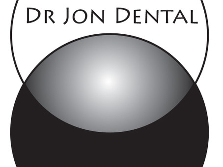 Dr Jon Dental at Retreats Byron Bay