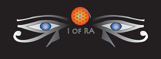 I of RA black.jpg