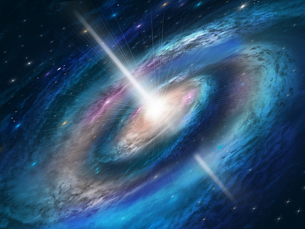 MU Galaxy