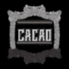 Apothocary Cacao