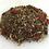 Thumbnail: Metabolic Tea