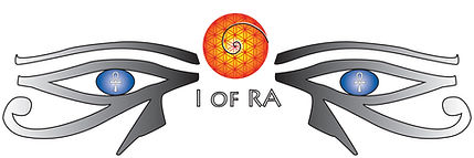 I of RA logo2020.jpg