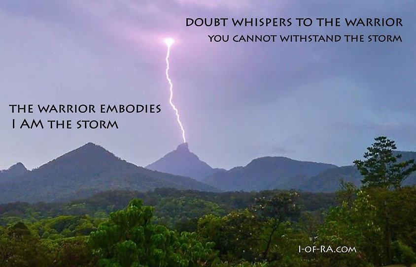 Embody the Storm.jpg
