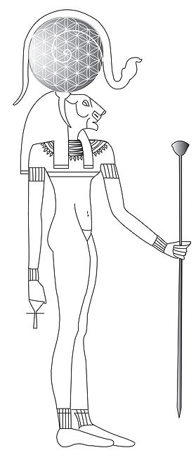 Sekhmet Speaks.jpg