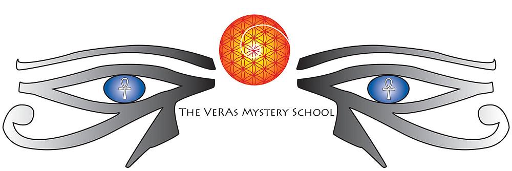 the VerRAs Mystery School