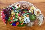 Platter again.jpg