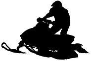 snowmobile-racing-clipart-9.png