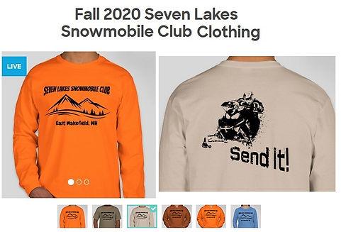 2020 fall clothing image for website.jpg