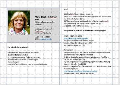 Mitglieder-pdf-Vorstellung.JPG