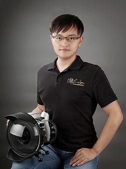 Jim Chen 陳翰旭.jpg