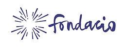 Logo-horizontal-cmjn_(4).jpg