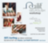 Gelpolish workshop - social post 1.png