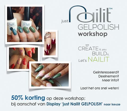 Gelpolish workshop - social post 1.png