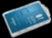 Een medium vloeibare tiplijm,is kristalhelder en geeft enorme sterkte. Het penseeltje van de BrushGlue geeft een complete controle over de lijmapplicatie, waardoor het perfect is voor tipapplicatie maar ook voor het verlijmen van Nail Art decoraties.