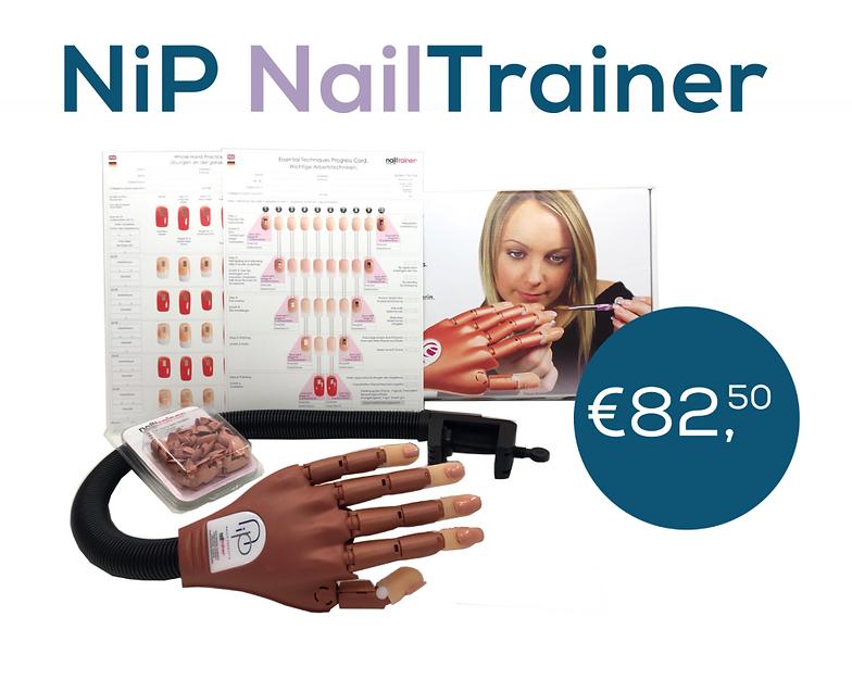 NiP NailTrainer.png